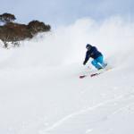 Snow Season Outlook 2016 – July Update – Australia – From Zero to Hero