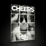 Video – Cheers! Sneak Peek