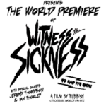 Flow Snowboarding – Witness the Sickness World Premiere in Jindabyne