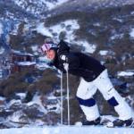Australia's World Champion Mogul Skier is Ready for PyeongChang