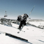 SoO AirTIme OPEN AIR Call For Entries – Show Your Snow Experiences