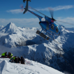 VIDEO – The WORLD HELI CHALLENGE 2010 Highlights – Part 2