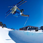 PHOTO GALLERY – Perisher King of the Mountain