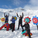 Skiing Queenstown gets more affordable with Pacific Blue announcing direct flights ex Sydney