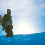 Let It Ride, The Craig Kelly Story - Now Online