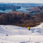 Snow Season Outlook 2015 – August Update – New Zealand