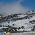 12 – 14 June, 2010 – NSW Snow Season Begins
