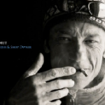 VIDEO A Skier's Journey – the 3 Part Series