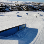 NZ WEEKLY WEATHER BLOG – So Much Snow And So Little Time