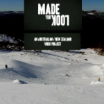 Made You Look – Thredbo Session1