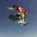 Video – June Mtn Park Spot Check with Tyler Flanagan
