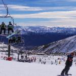 SNOW SEASON OUTLOOK 2013 – New Zealand – August Update