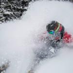 Jackson Hole – The Legend Lives On