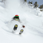 Japan Insider – Nagano Prefecture – Shiga Kogen Ski Area