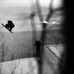Pay out drops on Chas Guldemond and Jamie Anderson