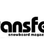 2009 Snowboard Event Calendar Download
