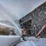 Snow Season Outlook 2015 – June Update – New Zealand