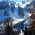 World Snow Wrap Up Vol. 3, 15 November – SNOW has arrived!