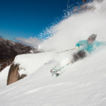 22 August, 2010 – The Day of the Season in Thredbo