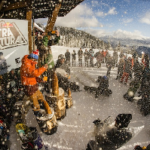 GALLERY – Red Bull Ultra Natural 2013