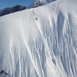 Groundbreaking TGR Films to Premiere in Sydney this May