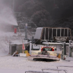 WRAP UP – Opening Weekend In Thredbo