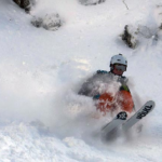 HOTHAM Photo POWDER Report… Are these Pics from Australia or Europe?