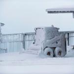 Snow Season Outlook 2015 – May Update – Australia – Wrong'un's Revival