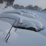 Hotham to open Gotcha Chairlift following 34cms of snow in 48hrs