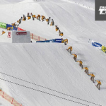 TTR World Snowboard Tour Kicks Off