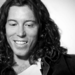 The Shaun White Interview – Part 2
