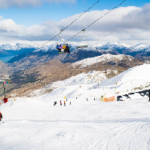 Snow Season Outlook 2016 – August Update – New Zealand – Back in Business