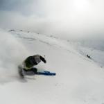 Snow Season Outlook 2015 – New Zealand – The Bledisloe of Snow