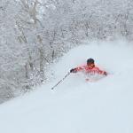 Exploring Japan's Remote Ski Resorts in Tohoku – Travel Guide