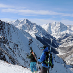 The Aspen You Thought You Knew – Travel