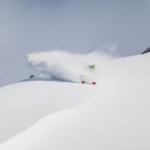 Snow Season Outlook 2015 – Australia – El Nino Dos Awaits