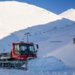 Snow Season Outlook 2016 – New Zealand – June Update – Come Out Fighting