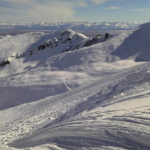 NZ Weekly Weather Blog – The Snow is upon us!