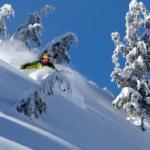 World Snow Wrap Up Vol. 9, 27 December – Happy Snow Year