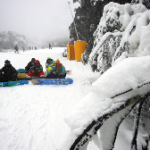 1 July, 2010 – Victoria Loves Snowmaking