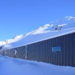 Mt Hutt NZ set to open Saturday June 12