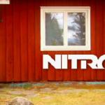 Nitro Warriors Latest Videos