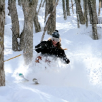 SKIING & SNOWBORDING JAPAN 2012 – is it Safe? The Q&A