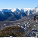 Season Outlook 2014 – September Update – Australia