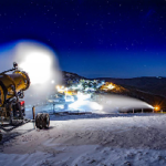 Snow Season Outlook 2016 – June Update – Australia – Crunch Time