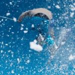 The Best of Winter 2010 – Top 5 Australian Snowfalls