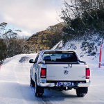 Border Hopping – The Guide to Road Tripping the Australian Resorts – Travel