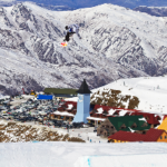 Gallery – Burton NZ Open Day 1&2