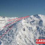 Cardrona NZ To Build New Lift and Expands for 2010