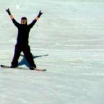 Shaun White's New Halfpipe tricks VIDEO